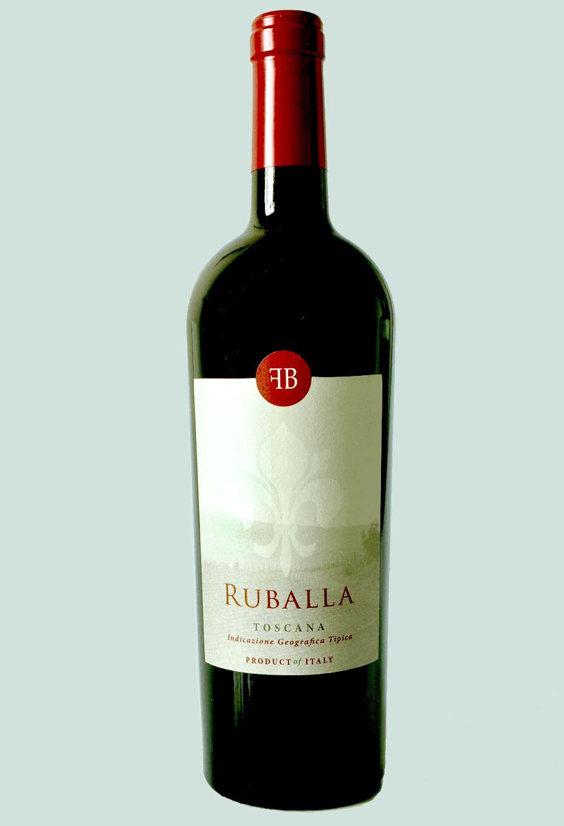 ruballa